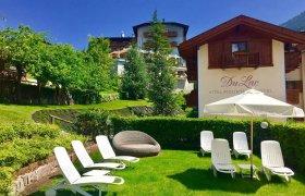 Hotel Du Lac Vital Mountain (red) - Molveno-2