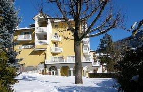 Hotel Europa Molveno (red) - Molveno-2
